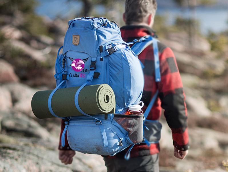 10 Consejos a la hora de hacer tu mochila de Trekking